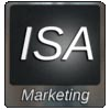 Pubblicità Marketing Isa